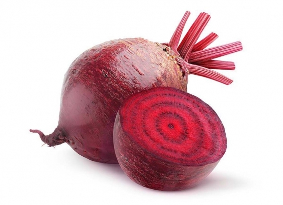 Beetroot Cooked Holland (PACK)